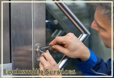 North Valley CA Locksmith Store, North Valley, CA 408-913-6415